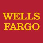 Logo: Wells Fargo