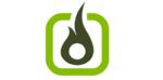 Logo: Guardian Fueling Technologies