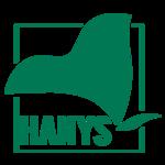 Logo: Healthcare Association of New York State