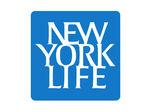 Logo: New York Life Insurance & Annuity Corporation