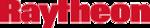 Logo: Raytheon