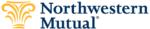 Logo: Northwestern Mutual