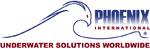 Logo: Phoenix Internaional Holding, Inc