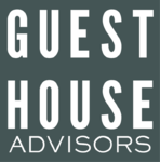 Logo: Guest House Advisors