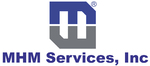 Logo: MHM Services