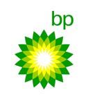 Logo: Occidental Petroleum