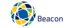 Logo: Beacon OHSS