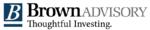 Logo: Brown Advisory