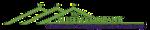 Logo: The Alleen Company