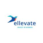 Logo: Ellevate Network