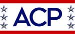 Logo: American Corporate Partners