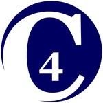 Logo: C4 Planning Solutions, LLC