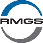 Logo: RMGS