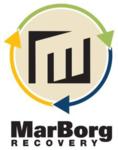 Logo: Marborg Recovery