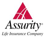 Logo: Assurity Life Insurance Company