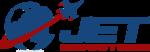 Logo: Jet Industries Inc.