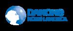 Logo: Danone North American