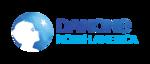 Logo: Danone North America