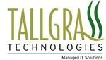 Logo: Tallgrass Technologies