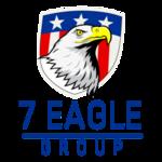 Logo: 7 Eagle Group