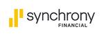 Logo: Synchrony