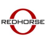 Logo: Redhorse Corporation