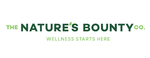 Logo: The Nature's Bounty Co.