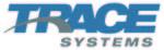 Logo: Trace Systems