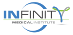 Logo: Infinity Medical Insitute