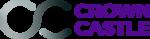 Logo: Crown Castle