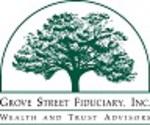 Logo: Grove Street Fiduciary, LLC