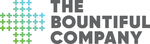 Logo: The Bountiful Company
