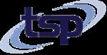 Logo: Technology Service Professionals
