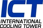 Logo: International Cooling Tower