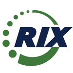 Logo: RIX Industries