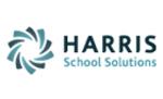 Logo: Harris School Solutions