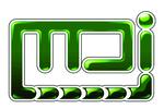 Logo: Multi-Dimensional Integration