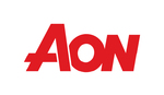 Logo: Aon