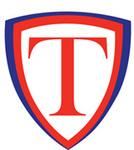 Logo: Trinity High Scool