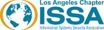 Logo: ISSA-LA