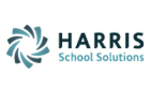 Logo: Harris School Solutions